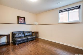 Photo 28: 406 Laycock Crescent in Saskatoon: Stonebridge Residential for sale : MLS®# SK806574
