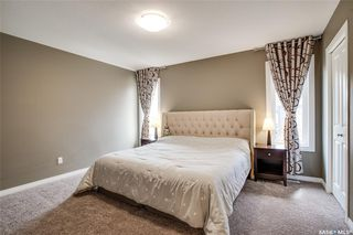 Photo 15: 406 Laycock Crescent in Saskatoon: Stonebridge Residential for sale : MLS®# SK806574