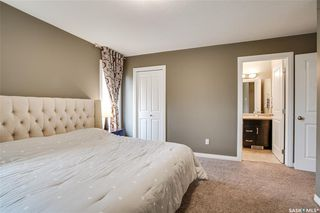Photo 16: 406 Laycock Crescent in Saskatoon: Stonebridge Residential for sale : MLS®# SK806574