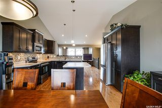 Photo 9: 406 Laycock Crescent in Saskatoon: Stonebridge Residential for sale : MLS®# SK806574