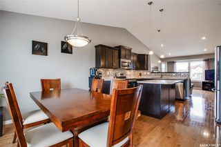 Photo 8: 406 Laycock Crescent in Saskatoon: Stonebridge Residential for sale : MLS®# SK806574