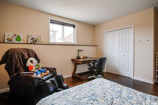 Photo 26: 406 Laycock Crescent in Saskatoon: Stonebridge Residential for sale : MLS®# SK806574