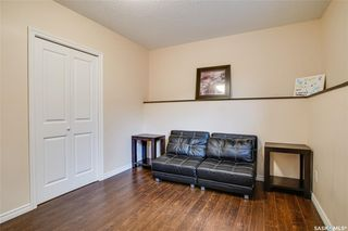 Photo 27: 406 Laycock Crescent in Saskatoon: Stonebridge Residential for sale : MLS®# SK806574