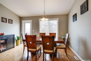 Photo 10: 406 Laycock Crescent in Saskatoon: Stonebridge Residential for sale : MLS®# SK806574