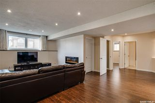 Photo 23: 406 Laycock Crescent in Saskatoon: Stonebridge Residential for sale : MLS®# SK806574