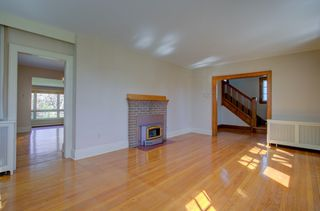 Photo 6: 1140 Studley Avenue in Halifax: 2-Halifax South Residential for sale (Halifax-Dartmouth)  : MLS®# 202008117