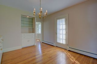 Photo 11: 1140 Studley Avenue in Halifax: 2-Halifax South Residential for sale (Halifax-Dartmouth)  : MLS®# 202008117