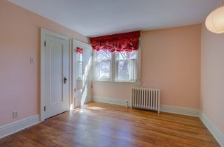 Photo 14: 1140 Studley Avenue in Halifax: 2-Halifax South Residential for sale (Halifax-Dartmouth)  : MLS®# 202008117