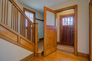Photo 2: 1140 Studley Avenue in Halifax: 2-Halifax South Residential for sale (Halifax-Dartmouth)  : MLS®# 202008117