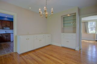 Photo 10: 1140 Studley Avenue in Halifax: 2-Halifax South Residential for sale (Halifax-Dartmouth)  : MLS®# 202008117