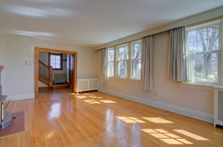 Photo 5: 1140 Studley Avenue in Halifax: 2-Halifax South Residential for sale (Halifax-Dartmouth)  : MLS®# 202008117