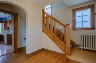 Photo 3: 1140 Studley Avenue in Halifax: 2-Halifax South Residential for sale (Halifax-Dartmouth)  : MLS®# 202008117