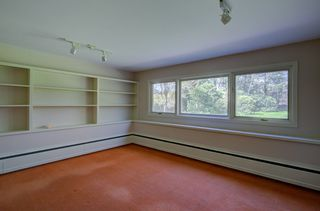Photo 20: 1140 Studley Avenue in Halifax: 2-Halifax South Residential for sale (Halifax-Dartmouth)  : MLS®# 202008117