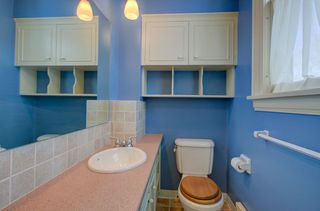 Photo 13: 1140 Studley Avenue in Halifax: 2-Halifax South Residential for sale (Halifax-Dartmouth)  : MLS®# 202008117