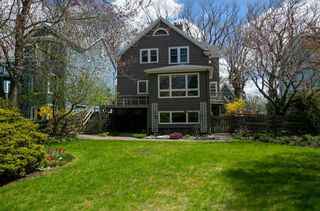 Photo 23: 1140 Studley Avenue in Halifax: 2-Halifax South Residential for sale (Halifax-Dartmouth)  : MLS®# 202008117