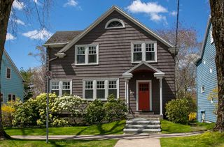 Photo 1: 1140 Studley Avenue in Halifax: 2-Halifax South Residential for sale (Halifax-Dartmouth)  : MLS®# 202008117