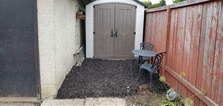 Photo 28: 7208 83 Avenue in Edmonton: Zone 18 House Half Duplex for sale : MLS®# E4197929