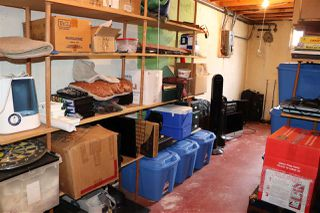 Photo 24: 7208 83 Avenue in Edmonton: Zone 18 House Half Duplex for sale : MLS®# E4197929