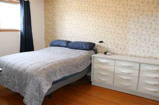 Photo 12: 7208 83 Avenue in Edmonton: Zone 18 House Half Duplex for sale : MLS®# E4197929