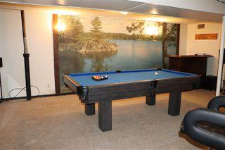 Photo 19: 7208 83 Avenue in Edmonton: Zone 18 House Half Duplex for sale : MLS®# E4197929