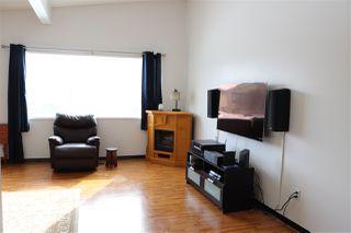 Photo 6: 7208 83 Avenue in Edmonton: Zone 18 House Half Duplex for sale : MLS®# E4197929