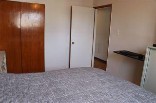 Photo 13: 7208 83 Avenue in Edmonton: Zone 18 House Half Duplex for sale : MLS®# E4197929