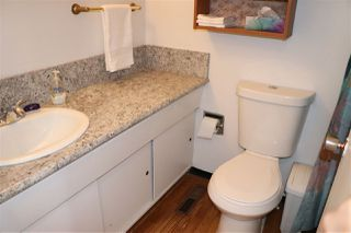 Photo 16: 7208 83 Avenue in Edmonton: Zone 18 House Half Duplex for sale : MLS®# E4197929