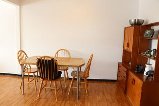 Photo 8: 7208 83 Avenue in Edmonton: Zone 18 House Half Duplex for sale : MLS®# E4197929
