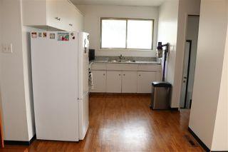 Photo 9: 7208 83 Avenue in Edmonton: Zone 18 House Half Duplex for sale : MLS®# E4197929
