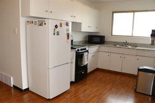 Photo 3: 7208 83 Avenue in Edmonton: Zone 18 House Half Duplex for sale : MLS®# E4197929