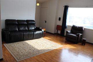 Photo 5: 7208 83 Avenue in Edmonton: Zone 18 House Half Duplex for sale : MLS®# E4197929
