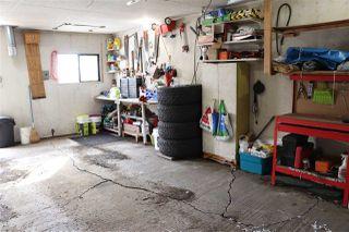 Photo 30: 7208 83 Avenue in Edmonton: Zone 18 House Half Duplex for sale : MLS®# E4197929