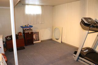 Photo 21: 7208 83 Avenue in Edmonton: Zone 18 House Half Duplex for sale : MLS®# E4197929