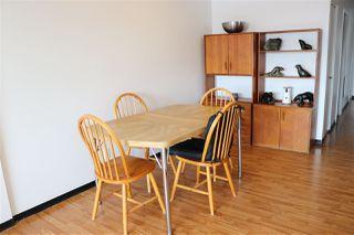Photo 7: 7208 83 Avenue in Edmonton: Zone 18 House Half Duplex for sale : MLS®# E4197929
