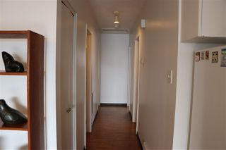 Photo 11: 7208 83 Avenue in Edmonton: Zone 18 House Half Duplex for sale : MLS®# E4197929