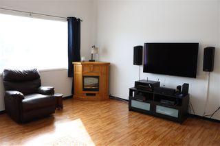 Photo 2: 7208 83 Avenue in Edmonton: Zone 18 House Half Duplex for sale : MLS®# E4197929