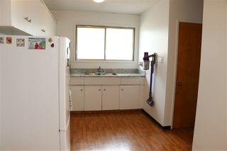 Photo 10: 7208 83 Avenue in Edmonton: Zone 18 House Half Duplex for sale : MLS®# E4197929