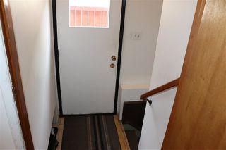 Photo 17: 7208 83 Avenue in Edmonton: Zone 18 House Half Duplex for sale : MLS®# E4197929