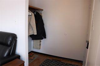 Photo 4: 7208 83 Avenue in Edmonton: Zone 18 House Half Duplex for sale : MLS®# E4197929