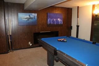 Photo 20: 7208 83 Avenue in Edmonton: Zone 18 House Half Duplex for sale : MLS®# E4197929