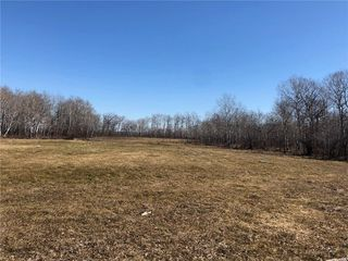 Photo 8: 0 360 Highway in Ste Rose Du Lac: R31 Residential for sale (R31 - Parkland)  : MLS®# 202011131