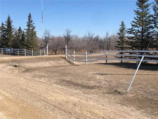 Photo 3: 0 360 Highway in Ste Rose Du Lac: R31 Residential for sale (R31 - Parkland)  : MLS®# 202011131