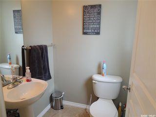 Photo 12: 2 1621 1st Street in Estevan: Westview EV Residential for sale : MLS®# SK809821