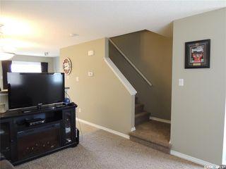 Photo 7: 2 1621 1st Street in Estevan: Westview EV Residential for sale : MLS®# SK809821