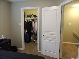 Photo 17: 2 1621 1st Street in Estevan: Westview EV Residential for sale : MLS®# SK809821
