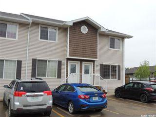 Photo 2: 2 1621 1st Street in Estevan: Westview EV Residential for sale : MLS®# SK809821