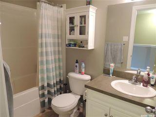 Photo 18: 2 1621 1st Street in Estevan: Westview EV Residential for sale : MLS®# SK809821