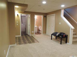 Photo 19: 2 1621 1st Street in Estevan: Westview EV Residential for sale : MLS®# SK809821