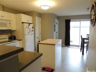 Photo 9: 2 1621 1st Street in Estevan: Westview EV Residential for sale : MLS®# SK809821