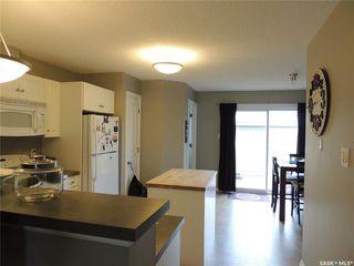 Photo 8: 2 1621 1st Street in Estevan: Westview EV Residential for sale : MLS®# SK809821